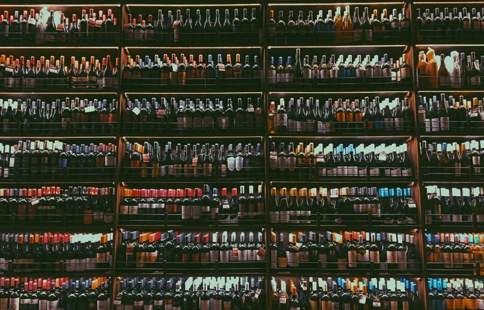 wijnbar-en-brasserie-villa-fleurie-rosmalen